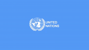 United Nations (foto YouTube)