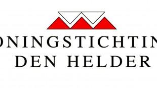 Woningstichting Den Helder (foto NHD)