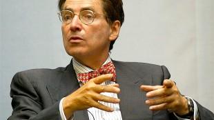 Alfred de Zayas (foto Wikipedia)