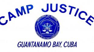 Camp Justice (gitmotrials.com)