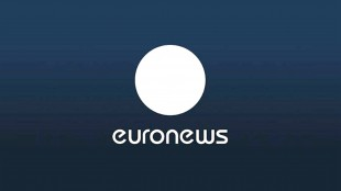 Euronews (foto uknews24blog)