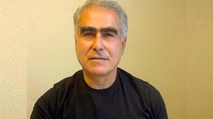 Hüseyin Baybasin (foto Boublog)
