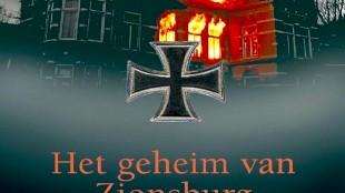 Joris van Os & Jurriaan Maessen - Het Geheim Van Zionsburg