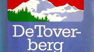 Lees mee met Micha Kat: Thomas Mann | De Toverberg