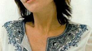 Micky Hoogendijk (wikifeet.com)