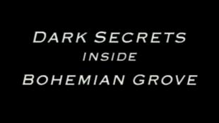 Alex Jones - Dark Secrets Inside Bohemian Grove (foto YouTube)
