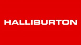 Halliburton (foto Halliburton)
