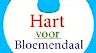 Hart voor Bloemendaal (foto HvB)