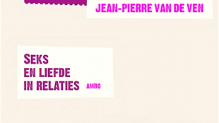 Jean-Pierre van de Ven - Doen jullie het nog? Seks en liefde in relaties