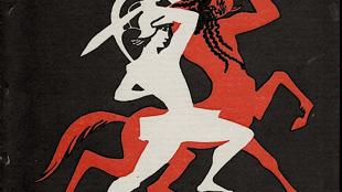 Lees mee met Micha Kat S.J. Suys-Reitsma | Helleense Mythos