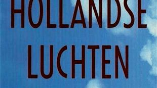 Martin Bril - Hollandse luchten