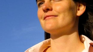 Maud Oortwijn (foto LinkedIn)