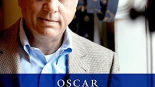 Oscar Hammerstein - Ik heb de tijd | Autobiografie van een eigenzinnig advocaat