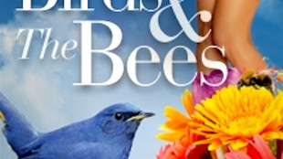 The Birds & The Bees | Songs of Nature and Naughtiness (foto Chicago a cappella)