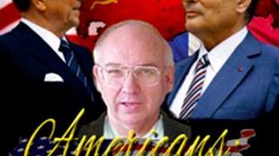Wanta-Reagan-Mitterrand Protocol (foto Tom Heneghan)