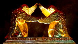 Ark deksel (foto situharns-hetisaltijdandersalsjedenkt)