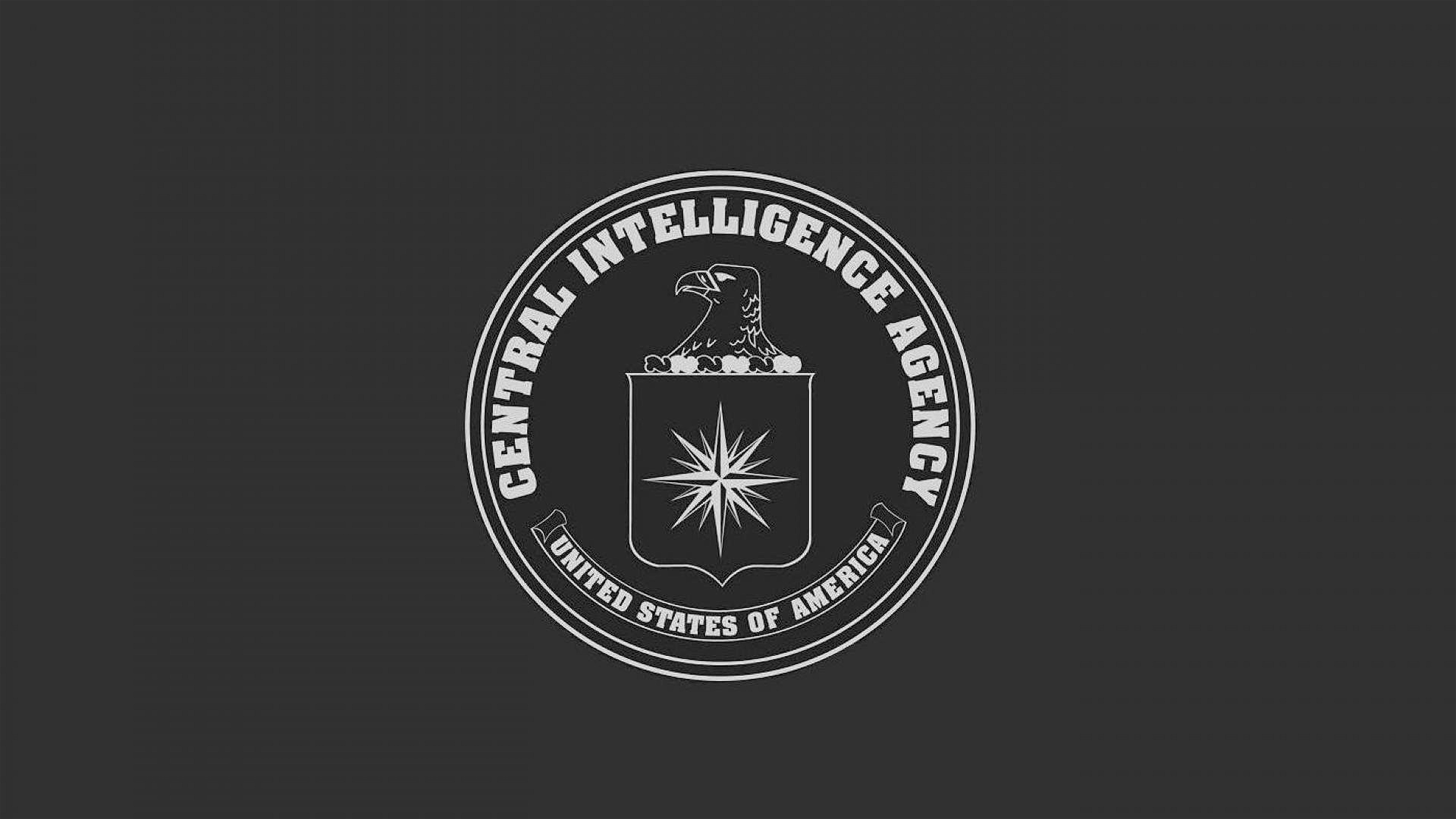 Central Intelligence Agency United States of America (foto thenewsrep.com)