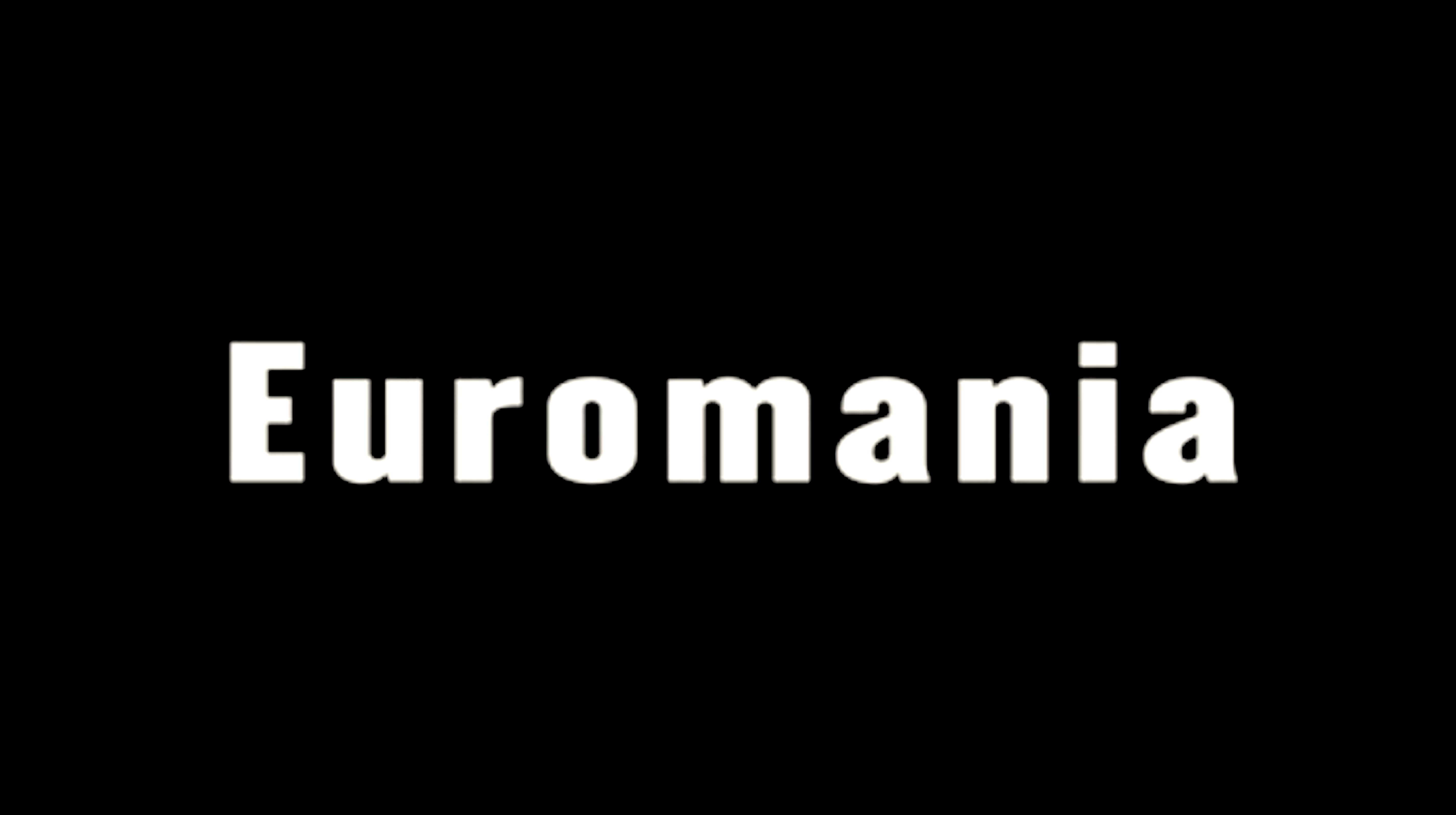 Euromania (foto YouTube)