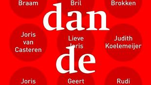 Han Ceelen & Jeroen van Bergeijk - Meer dan de feiten