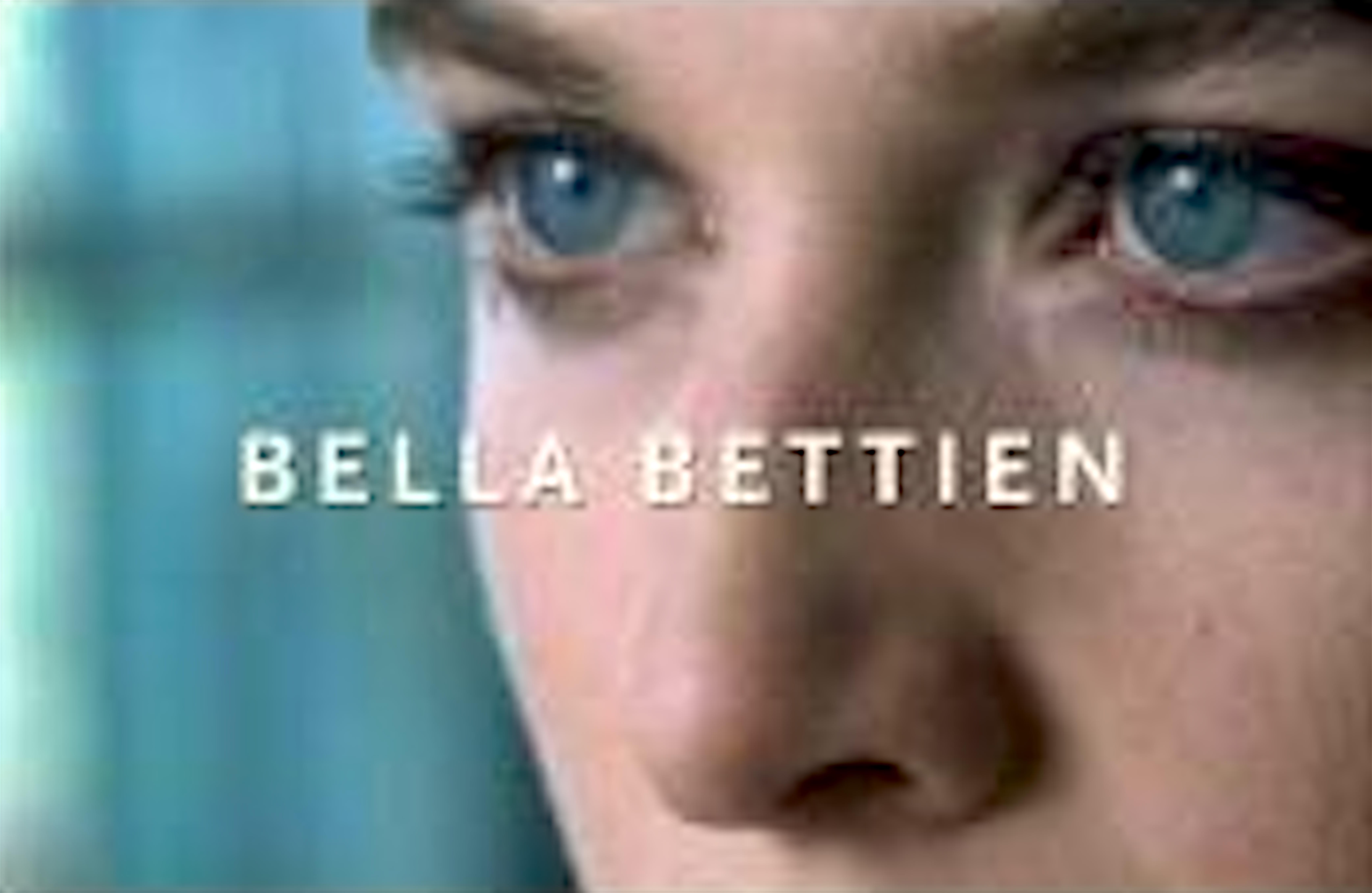 Hans Pos – Bella Bettien (foto YouTube)