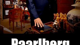 Harry Lensink - Paarlberg: De dramatische val van een flamboyante zakenman