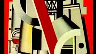 Lees mee met Micha Kat Aldous Huxley | Brave New World