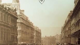 Lees mee met Micha Kat: James Joyce | Dubliners