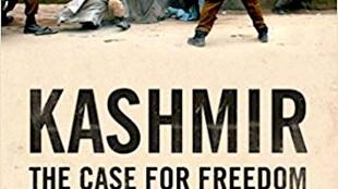 Lees mee met Micha Kat: Tariq Ali, Pankaj Mishra a.o.   Kashmir, the Case for Freedom