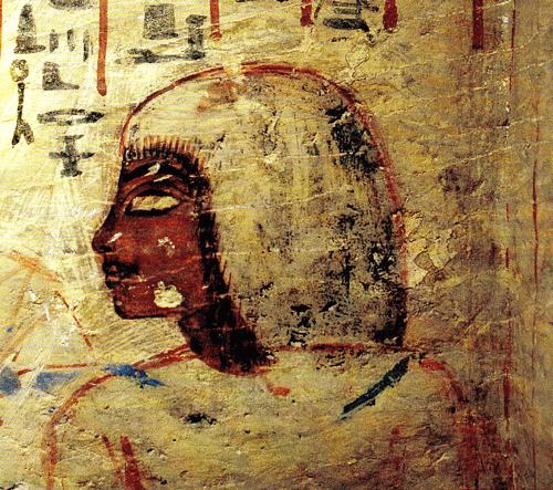 The Vizier Aperel (foto Wikipedia)