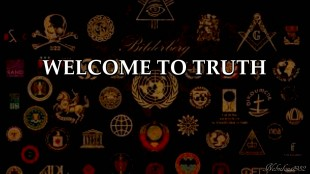 WELCOME TO TRUTH (foto YouTube)