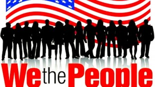 We the People restore Our Constitution (foto ning.com)
