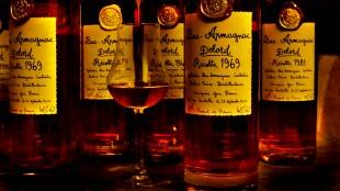 Bas Armagnac (foto Pinterest)