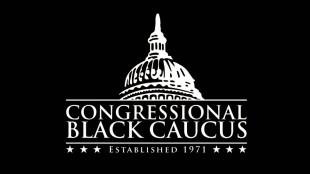 Congressional Black Caucus (foto wkbn.com)