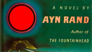 Lees mee met Micha Kat: Ayn Rand | Atlas Shrugged