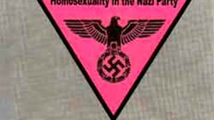 Scott Lively & Kevin Abrams - The Pink Swastika | Homosexuality in the Nazi Party