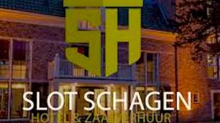 Slot Schagen (foto Facebook)