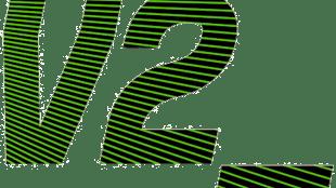 V2_ logo (foto v2.nl)