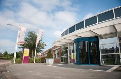 Welkom bij Wooncompagnie Hoorn (foto Wooncompagnie)