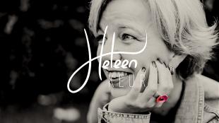 Wethouder Heleen Keur personal branding (foto Luc Waardenburg)