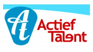 Actief Talent (foto betrokkenondernemerspurmerend.nl