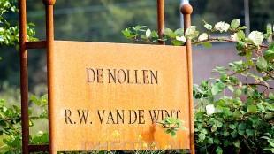 De Nollen | R.W. van de Wint (foto DHFoto)