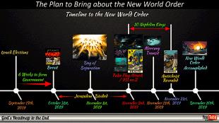 Evil Plan (foto YouTube)