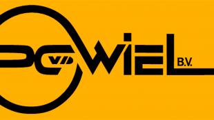 P.C. van der Wiel (foto Vereniging Afvalbedrijven)