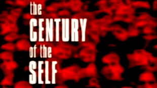The Century of the Self (foto YouTube)