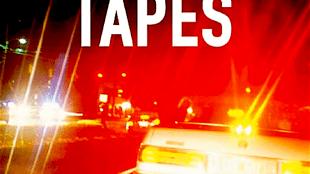 Cees Koring - De Maffia tapes- memoires van een misdaadjournalist