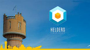 Helders Perspectief (foto Helders Perspectief)