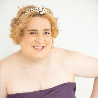Jessica Yaniv (foto Twitter)