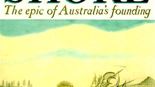Lees mee met Micha Kat Robert Hughes | The Fatal Shore :The epic of Australia's Founding