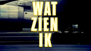 Paul Verhoeven - Wat Zien Ik! (foto YouTube)