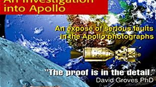 UFOTV - What happened on the moon (foto IMDb)